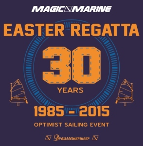 magic-marine-easter-regatta-2015-logo