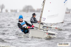 20160325 Magic Marine Easter Regatta -2138