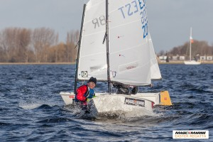 20160325 Magic Marine Easter Regatta -2833