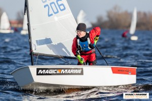 20160325 Magic Marine Easter Regatta -2835