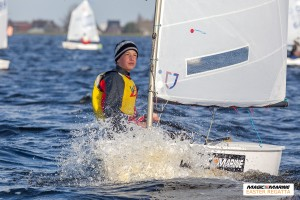 20160325 Magic Marine Easter Regatta -2837