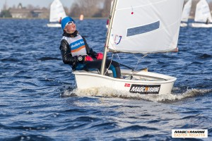 20160325 Magic Marine Easter Regatta -2843