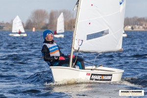 20160325 Magic Marine Easter Regatta -2844