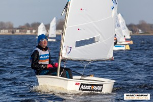 20160325 Magic Marine Easter Regatta -2846