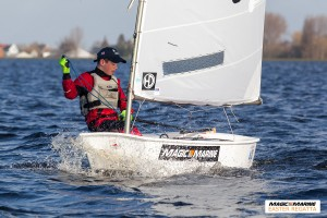 20160325 Magic Marine Easter Regatta -2851