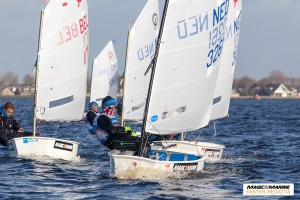 20160325 Magic Marine Easter Regatta -2860