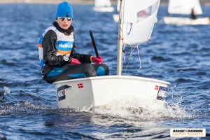 20160325 Magic Marine Easter Regatta -2863
