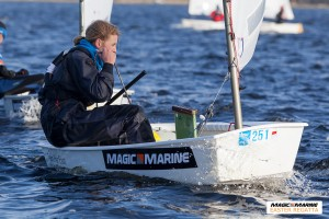 20160325 Magic Marine Easter Regatta -2864