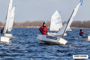 20160325 Magic Marine Easter Regatta -2868