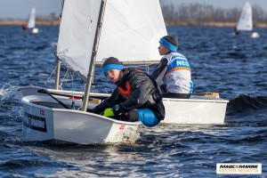 20160325 Magic Marine Easter Regatta -2869