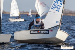 20160325 Magic Marine Easter Regatta -2872