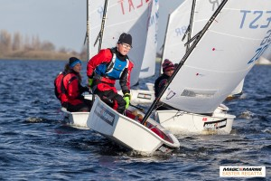 20160325 Magic Marine Easter Regatta -2875