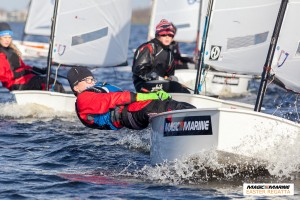 20160325 Magic Marine Easter Regatta -2880