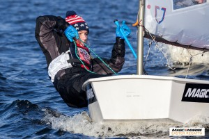 20160325 Magic Marine Easter Regatta -2885