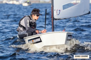 20160325 Magic Marine Easter Regatta -2888