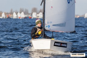 20160325 Magic Marine Easter Regatta -2889