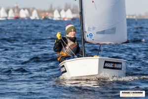 20160325 Magic Marine Easter Regatta -2890