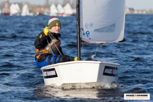 20160325 Magic Marine Easter Regatta -2892