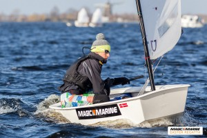 20160325 Magic Marine Easter Regatta -2896