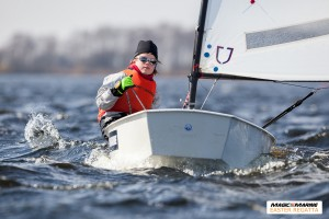 20160326 Magic Marine Easter Regatta -3428