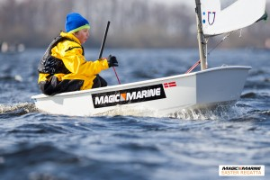 20160326 Magic Marine Easter Regatta -3434