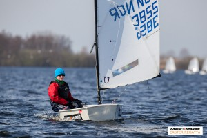 20160326 Magic Marine Easter Regatta -3448