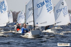 20160326 Magic Marine Easter Regatta -3489
