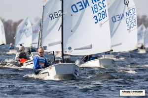 20160326 Magic Marine Easter Regatta -3490
