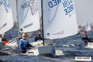 20160326 Magic Marine Easter Regatta -3492