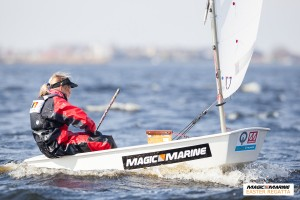 20160326 Magic Marine Easter Regatta -3498