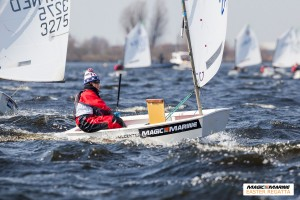 20160326 Magic Marine Easter Regatta -3502