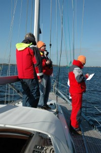 Easter Regatta 2006 (8)