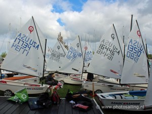 charter-easter-regatta-5